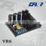 Good price for Basler AVC63-12 AVR Automatic Voltage Regulator