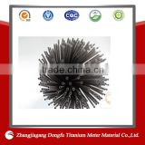 304 stainless steel capillary tube types for refrigerator