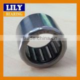 High Performance Centrifugal Clutch Needle Bearings With Great Low Prices !