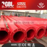 cheap construction building materials of fire sprinkler steel pipes                                                                         Quality Choice