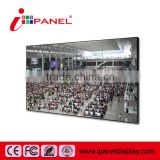 46 inch Samsung TFT Panel ,high quality 2014 led xxxx video xxx wall oled scr
