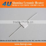 Efficient PTC MCH Heater 12V Heating Wire Element for Electric Device