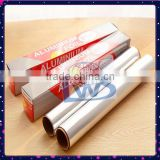 Tin foil paper, Aluminium foil paper,kitchen use aluminium foil paper roll price, aluminium foil paper roll for sale