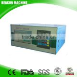 most popular products Beacon eup/eui tester cam box edc pump tester manufacturer in china