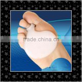 Gel Ball-of-Foot (Metatarsal) Pad/SILICONE BALL CUSHIONS