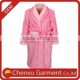 wholesale christmas pajamas dropshipping pajamas sexy girls fancy dresses sleepwear
