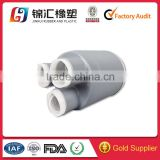 High Quality Cold Shrink Tube Used For Cables Up To 1000v