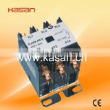 Air Conditioning Magnetic Contactor 1P,2P,3P,4P