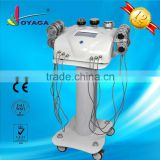 Rf And Cavitation Slimming Machine VG-400UK Ultrasonic Cavitation Ultrasonic Liposuction Machine Slimming Machine UltraLipo System Ultrasonic Contour 3 In 1 Slimming Device