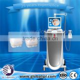 Hot selling glass perfume spray bottle portable ultrasound machines for sale with CE certificate