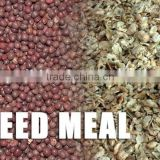 Rape Seed Meal for Animal Feed