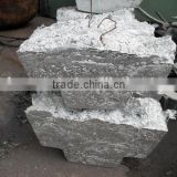 High Quality zinc Dross 95% WITH best factory!