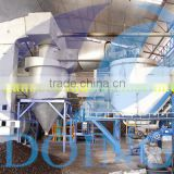 Palm oil plant | white palm oil refining machine popular in Indonesia
