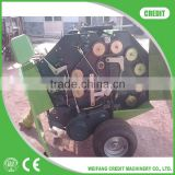 WHOLESALE MINI ROUND HAY BALER/STRAW BALER PARTS FOR SALE