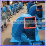 Strongwin different capacity hammer mill crusher machinery wood crusher machinery wood hammer crusher machinery