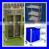 Best price abs medicine treatment carts with fast delivery