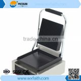Healthy Cooking Electric Appliances Portable BBQ Grills Griddle Plate