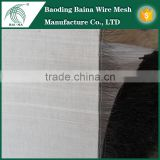 Sell horse hair interlinings , hair interlining cloth, hair canvas and horse hair fabrics