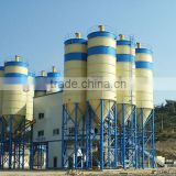 500T,6000x12000mm Cement Clinker Silo, Gypsum Silo,Fly Ash Silos for Cement Plant