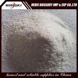 Supply Laundry Powder / Washing Powder