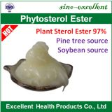 Plant Sterol Ester from soybean