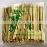 Wholesale Flexible High Quality Round Incense Bamboo Sticks