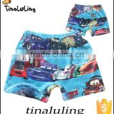new boys beach shorts,children cargo shorts fashion summer hot pants