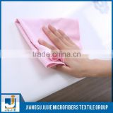 New arrival latest design window cleaning cloth