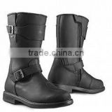 Motorbike Shoes / Auto Racing Boots
