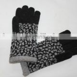 2014 men outdoor ski and snowboard gloves winter In stock GLOVE