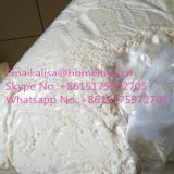 top supply bmk ,pmk, Benzeneacetic acid, cas 4433-77-6