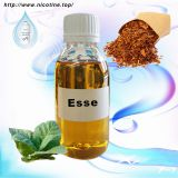 Concentrated Tobacco Flavor Esse Flavour Used For e-liquid