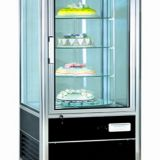 In Restaurant Refrigerated Cabinet 220v/50hz