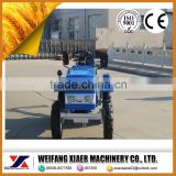 Woow! cheap belt 4WD 18HP, 20HP, 24HP, 25HP, 28HP,30HP china/chinese mini tractor                                                                         Quality Choice