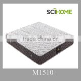 Waterproof And Bed Bug Proof Mattress Cover Manufacturer From China