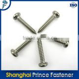 Professional manufacturer customized fastener brass nuts and screw