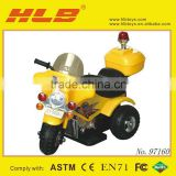 9920A Motorcycle bike,Motor Bike,Ride on Car,Battery Operated