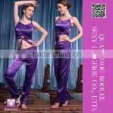2015 Unique Design Wholesale sexy yoga clothes womens gym wear fitness clothing for women