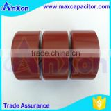 30KV 0.02UF 20NF 20000PF 203 High voltage impulse generator capacitor