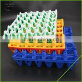 30Holes incubator egg trays