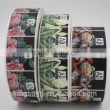 paper material color printing laminated label printing                                                                                                         Supplier's Choice
