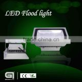 New hot sale Gielight High power 10w 20w 50w 100w 120w 150w led flood lighting manufacturer inspected by Bureau Veritas