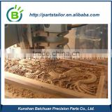 BCK0440 cistom processing many kinds of wood guitar, wood timber, wood processing                                                                         Quality Choice