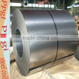Aluminized Galvanized steel coil, hot dipped galvanized steel coil with competitive price