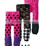 Nissen Clothing 2013 girls tights and Nissen Baby pants baby leg warmer
