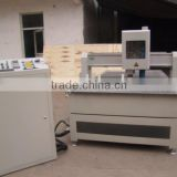cnc woodworking machine, cnc wood engraving router, cnc cutting machine, cnc time-saving woodwroking router