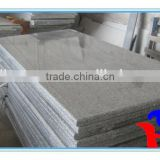 G603 countertop popular sale shano white granite                                                                         Quality Choice
