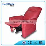 electric hydraulic stair lift chair rocking lift chairs seat lift