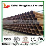 High Quality Manufactory HeBei HongYuan Tape For Wrapping Gas Pipe