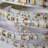 led strip light 3528smd 24v 19.2w 240leds/m led strip light indoor using single row led light strip